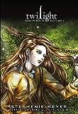 Saga Twilight T01 - Twilight, Fascination 1