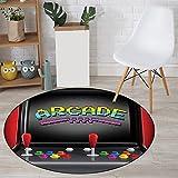 Arcade Games 47