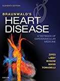 Cardiology Books