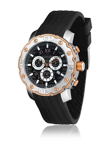 Carrera Reloj 87000N Negro