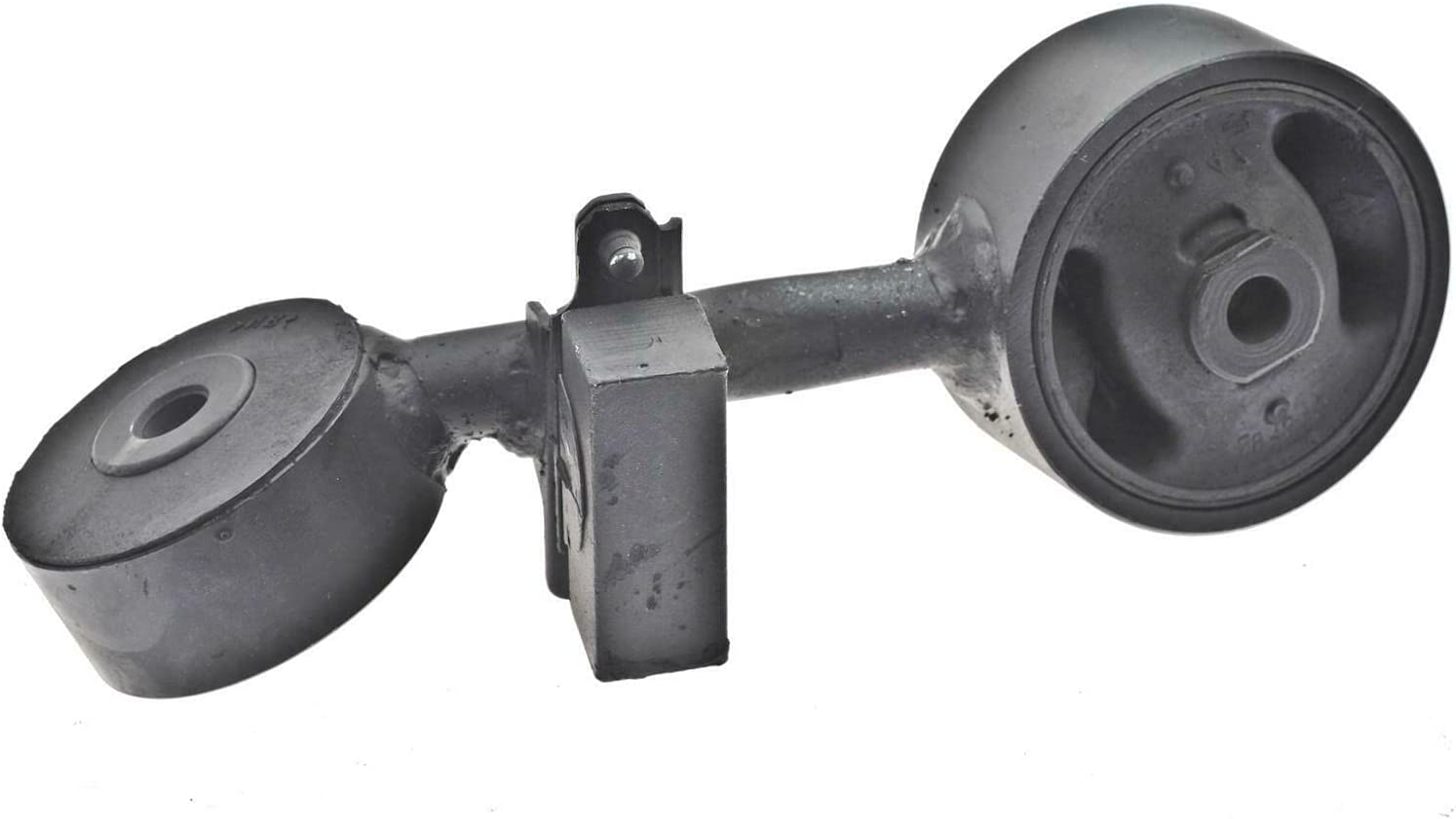 Compatible with Toyota Highlander Right Torque Very popular Strut Moun Engine Ranking TOP3