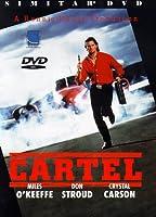 Cartel [DVD] [Import]