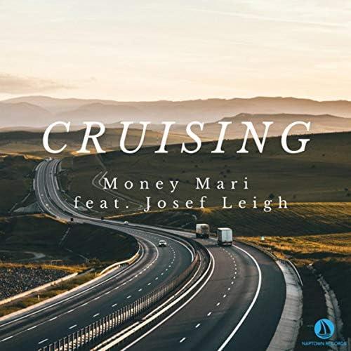 Money Mari feat. Josef Leigh