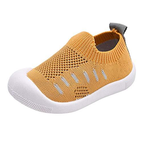 DAY8 Basket Fille Montante Scratch Mode Automne Chaussure Garcon Hiver Souple Antiderapantes Caoutchouc Semelle Basket Enfants Gar/çon Sport Running Sneakers Fille Pas Cher Printemps
