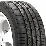 Bridgestone Potenza RE050 Radial Tire - 255/45R18 99Y