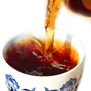黒烏龍茶 禅 ティーバッグ 業務用 サイズ 8g×100包 煮出し 水出し 龍眼薪焙煎 ダイエット サプリ 効果 黒 ウーロン茶 濃醇 香り まとめ買い 大量 レストラン 卸 お店 ドリンクバー