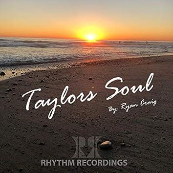 Taylors Soul