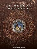 Le reseau Bombyce intégrale