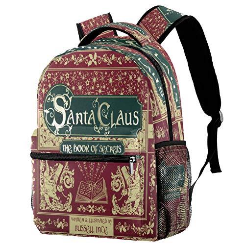 Rodeo Póster con una mochila de vaquero para la escuela, bolsa de libro casual para viajes, estampado 8, Talla única, Mochila de a diario
