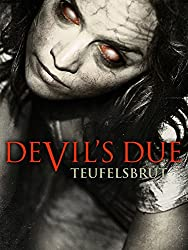 Devil's Due – Teufelsbrut (2014)