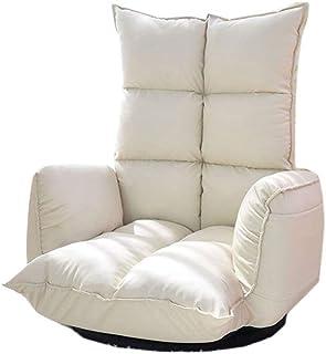 Amazon.es: XIAOLIUTAO - Sofás / Fundas para muebles de ...