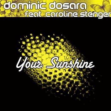 Your Sunshine