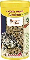 Sera, Reptil Professional Carnivor, Cibo Per Rettili Carnivori, 330 g