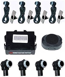Suchergebnis Auf Für Auto Elektronik Unbekannt Auto Elektronik Auto Fahrzeugelektronik Elektronik Foto