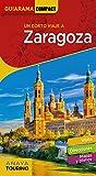 Zaragoza (GUIARAMA COMPACT - España)