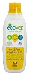 Ecover, Fabric Softener Sunny Day, 32 Fl Oz