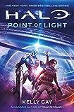halo: point of light (english edition)