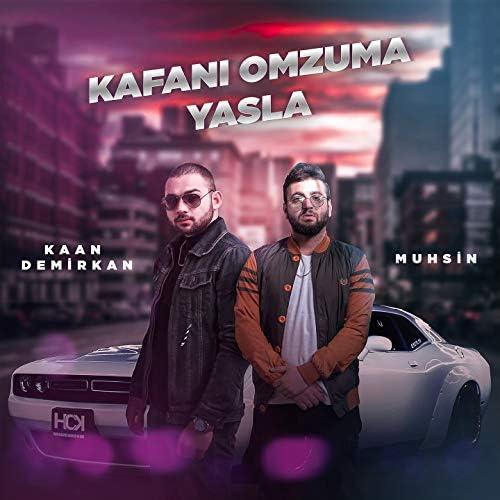 Kağan Demirkan feat. Muhsin