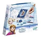 Disney Frozen - Set tampones Sellos (Totum 680029)