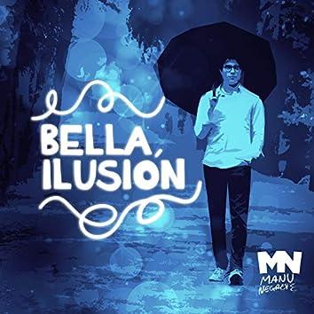 Bella Ilusión