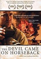 Devil Came on Horseback [DVD] [Import]
