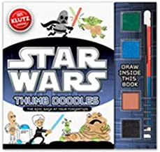 Best hasbro trouble instructions Reviews