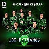 Eres (feat. Miguel Angel Anzaldo y Su Grupo Super Karr Internacional)