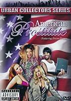American Prostitute [DVD]