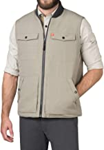 American Outdoorsman Polyfill Tactical Vest for Men