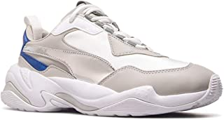 PUMA Thunder Womens Sneakers Natural