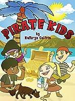 Pirate Kids