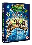 WWE: Money In The Bank 2020 [DVD] [Reino Unido]