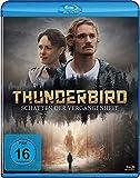 Thunderbird – Schatten der Vergangenheit (Film): nun als DVD, Stream oder Blu-Ray erhältlich