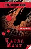 Water Mark (Mickey Knight Mystery Series (6))