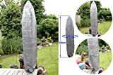 Speedwellstar Parasol Cover Banana Cantilever Hanging Large Off Set Umbrella Waterproof & Breathable 3 Meter