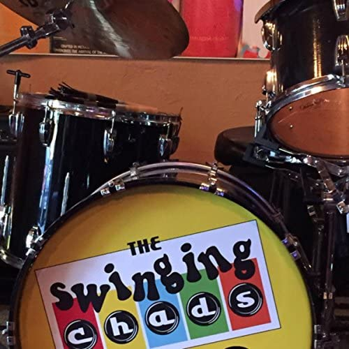 The Swinging Chads