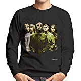 Photo de Oasis Band Liam Noel Gallagher Men's Sweatshirt par