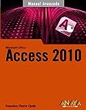 Access 2010 (Manual Avanzado)