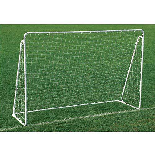 Mandelli Calcetto Regler aus Metall in Box für Fußballspiele 689, Mehrfarbig, 8003029303727