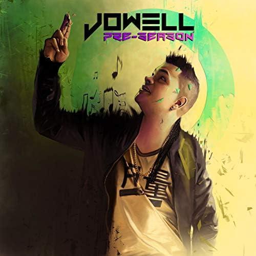 Jowell