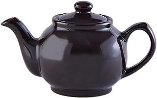 Price & Kensington Rockingham 2 Cup Teapot