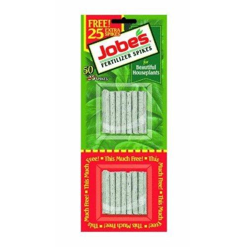 EASY GARDENER INC - 50-Pack 13-5-4 Houseplant Fertilizer Sp