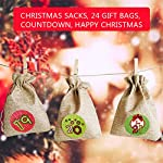 Worglo-Storage-OrganizationCountdown-Advent-Calendar-Gift-Bags-Jute-Packing-Storage-Jewelry-Pouches-Sacks-for-Christmas-Decorations