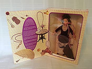 Best victorian collection dolls Reviews
