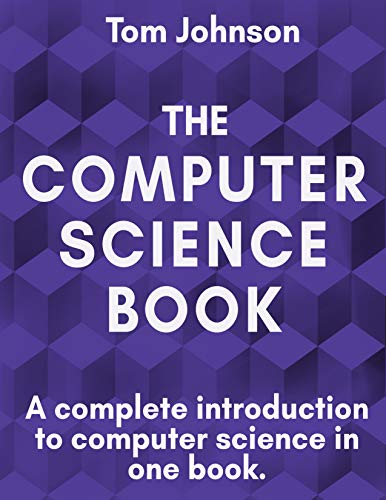 The Computer Science Book: A comple…