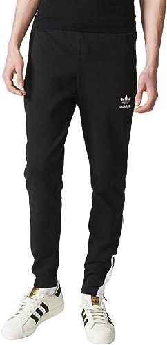 Adidas Homme funneln d'angle Long Pantalon pour Homme