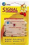 Amplificatore Sdoppiatore 3 Uscite Per Segnale Antenna TV Digitale Terrestre Satellitare