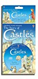 Stories of Castles (Usborne Young Reading)