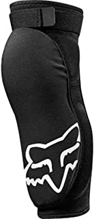 Fox Launch Pro Elbow Guards Men Black 2019 Protektor