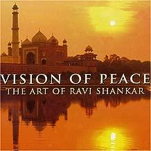 ravi shankar peace
